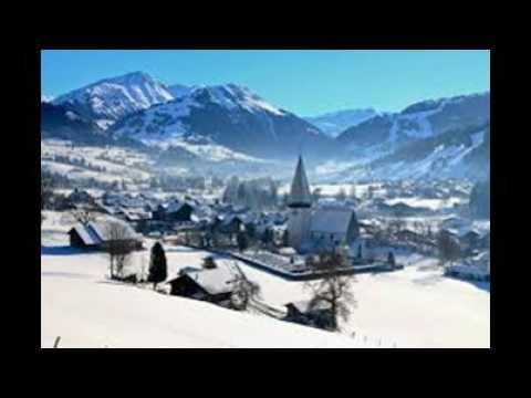Switzerland Tourism | Switzerland Tourism