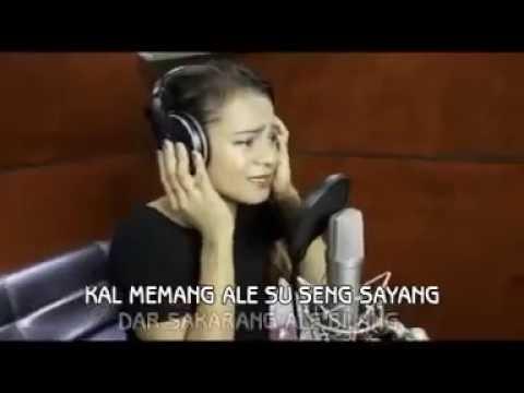 Mitha Talahatu   Lagu Ambon 2016 terbaru !!!