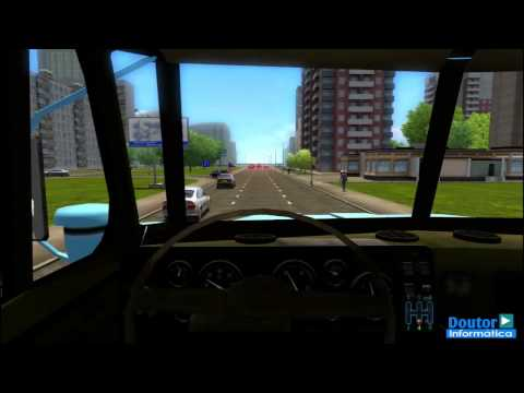 3D Instructor 2 2 10   City Car Driving 1 2 5   Range Rover 5 0 V8