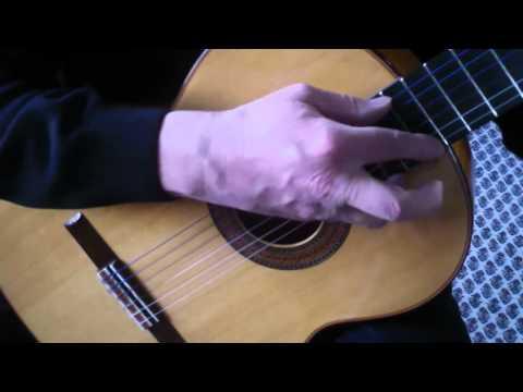 Isaias Savio - Cajita De Musica