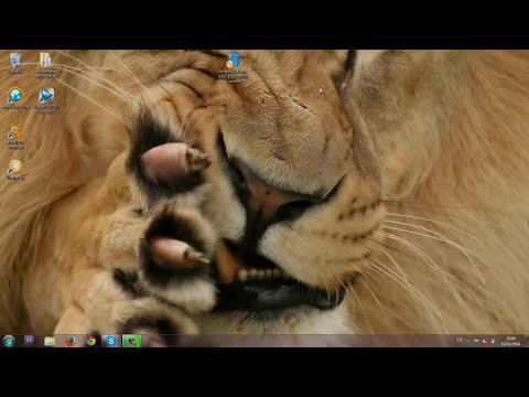 Se protéger contre les toolbars et les malwares avec Unchecky - TUTO PC