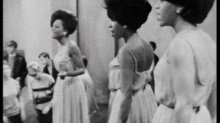 The Supremes - Baby Love -