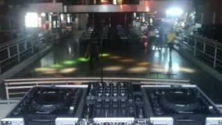 DJ TAVO - mix rock de los 80'