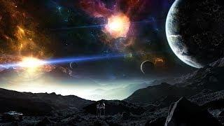 Epic Inspirational Music Mix - Creation Of Universe