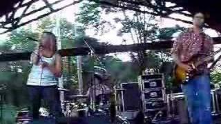 Watch Danielle Lyn So Done video