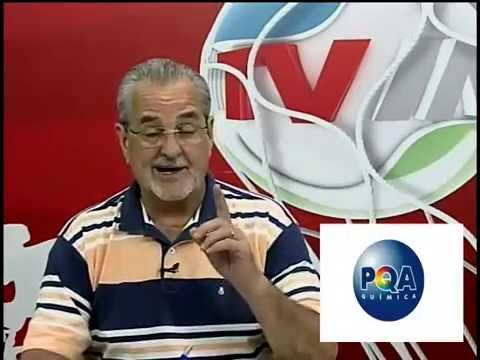 Shop Sports com Ricardo Veronese 29/09/2015