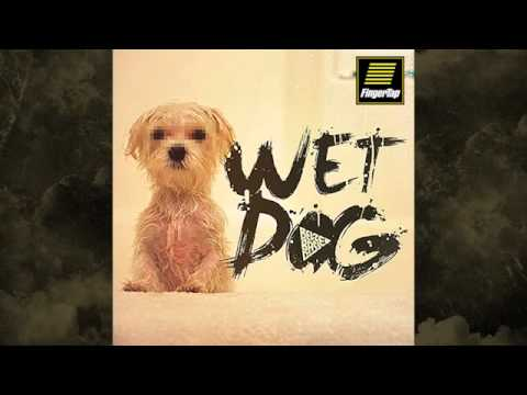 Belzebass - Wet Dog (Original Mix)