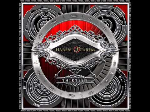 Harem Scarem - What Ever It Takes