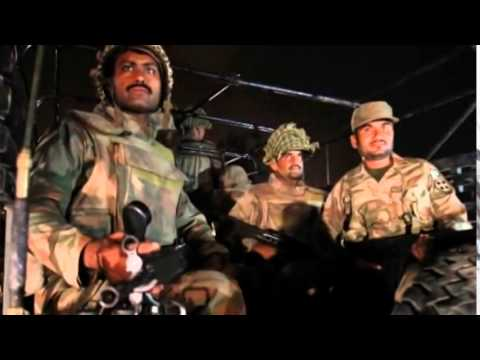 Fresh Gunfire At Karachi Airport   Taliban Claims Responsibility For Karachi Airport Attack MUST SEE