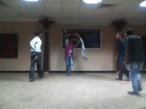 Bavalu Sayya  Geethanjali Boyzzz video