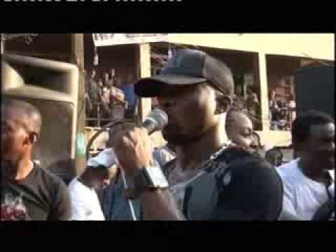 Mushin Festival A... By King Sulaiman Alao Adekunle Malaika Alayeluwa video