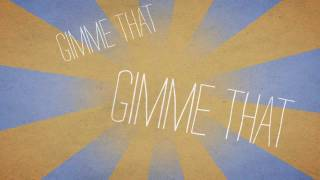 Jamie Grace Video - Jamie Grace - Show Jesus (Official Lyric Video)