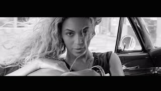 Yours And Mine - Beyonce Short documentary