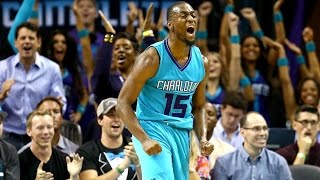 Top 10 NBA Plays October 29th