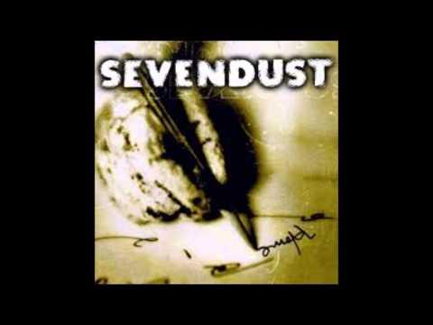 Sevendust - Headtrip