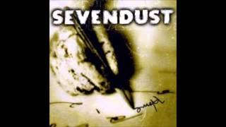 Watch Sevendust Headtrip video