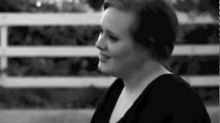 Adele Video - Adele - One and only