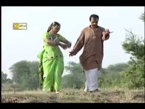 Nikammay Puttar (pothwari Drama) Part 1.flv video