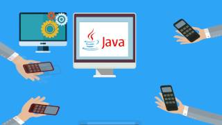 Java trailer kursu