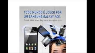 TUTORIAL Como colocar créditos de graça no celular R$ 18,00