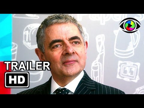 RED NOSE DAY ACTUALLY Trailer (2017)   Rowan Atkinson, Alexis Lynne Baumert, Marcus Brigstocke