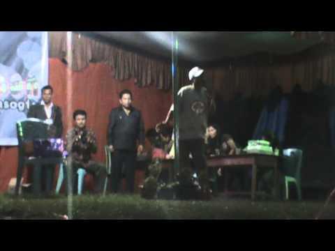 download lagu Holong Na Sian Tuhan - Sitinjak gratis