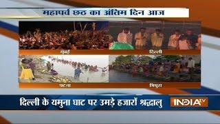 India TV News : Ankhein Kholo India | October 30, 2014