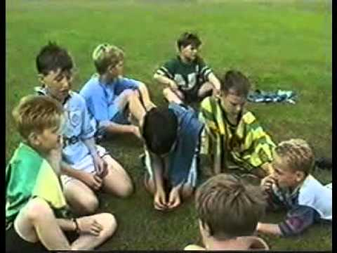 The Chippendiddys boys under 12 their stories and 2 unusual controversial dances part 1 - YouTube.