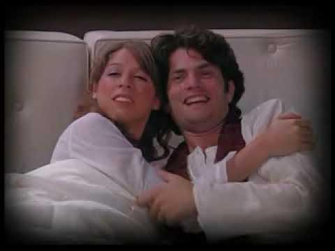 Floricienta - Capitulo 11 - 2° Temporada