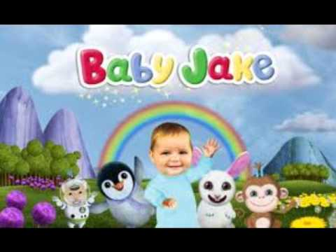Cbeebies Video video