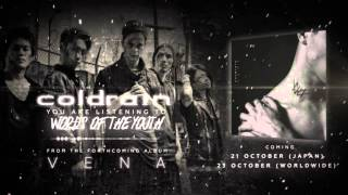Watch Coldrain The Youth video