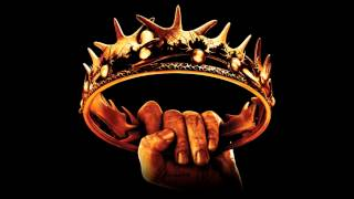 Game of Thrones Main Theme [Download Link]
