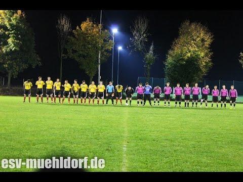 Zusammenfassung | TSV FEICHTEN vs. ESV MÜHLDORF