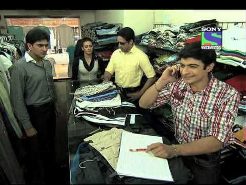 CID - Epsiode 667 - Zindagi Aur Maut Ka Khel thumbnail