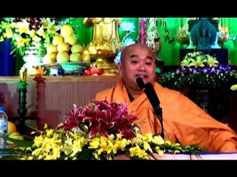 Những điều căn bản trong Lộ trình Tu tập của Người Phật tử tại gia