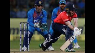 Ind vs Eng 3rd T20 Bengaluru