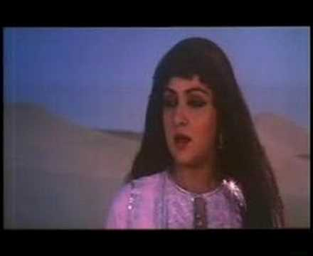 "Hindi Songs - My ""Old Is Gold"" Collection"