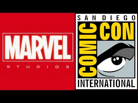 8 Things We Want From Marvel's Comic-Con Panel