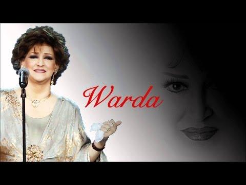 media warda al jazairia fe youm wa lila hommage