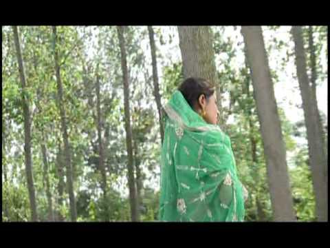 Goriya Sasurari  Mein Jaiha Full Song Bewafa Sanam- Bhojpuri...