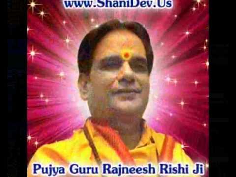 Sri Hari - Sri Vishnu Bhajan by Pujya Guru Maa Rokmani Ji -...