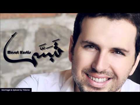 Mesut Kurtis - Tabassam (smile) - تبسم - 2014 - High Quality (320kps) video
