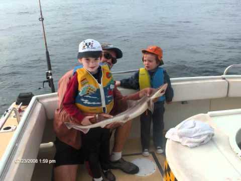Deep sea fishing carlsbad ca yellow fin tuna for Deep sea fishing northern california