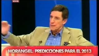Horangel Predicciones 2013 2014 | G?s