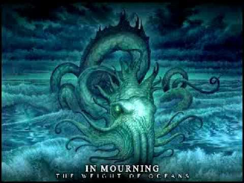 In Mourning - From A Tidal Sleep