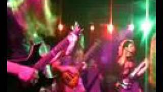 Vídeo 7 de Echidna