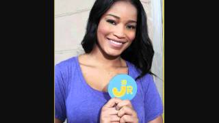 Watch Keke Palmer Friend Request video