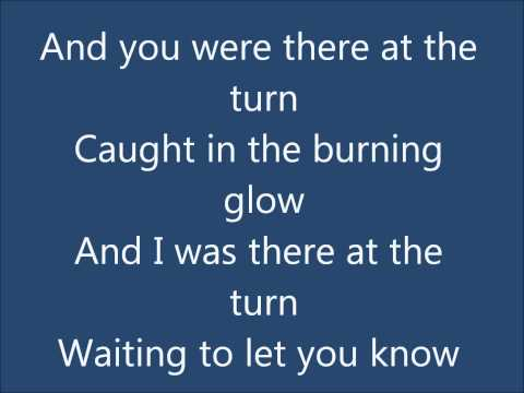 Linkin Park - Burn It Down LYRICS (HQ)