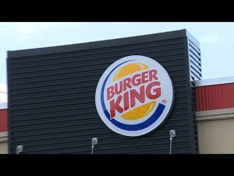 Burger King faces threats of boycott if HQ moves to Canada for tax break