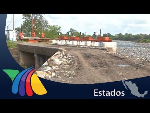 Exhorto peritaje   Noticias de Veracruz